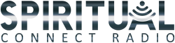 Spiritual Connect Radio Retina Logo